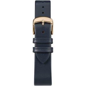 Часы Timex Tx2r98100_1