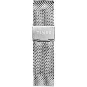 Часы Timex Tx2t11400_1