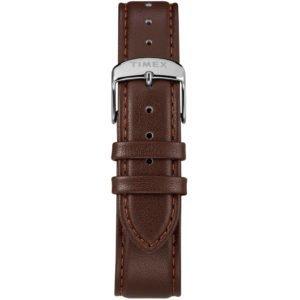 Часы Timex Tx2t11500_1