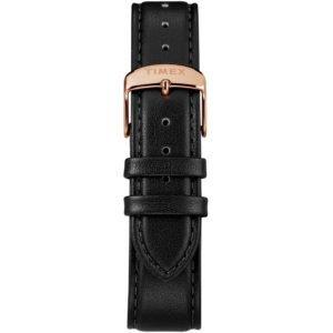 Часы Timex Tx2t11600_1