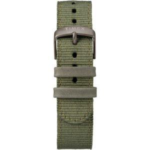 Часы Timex Tx4b14000_1