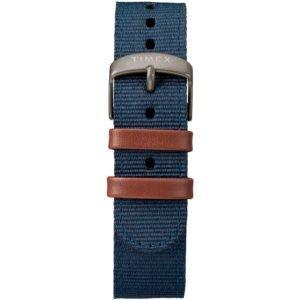 Часы Timex Tx4b14100_1
