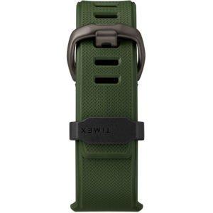 Часы Timex Tx5m20400_1