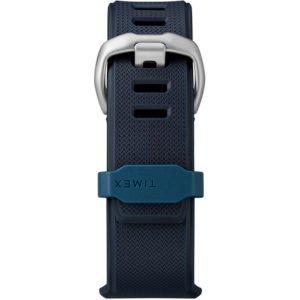 Часы Timex Tx5m20500_1