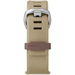 Часы Timex Tx5m20600_1