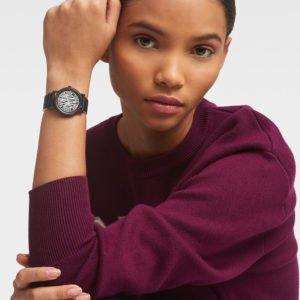 Часы DKNY NY2765_ph