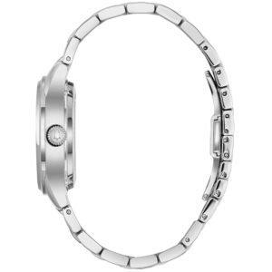 Часы Bulova 96P181_1