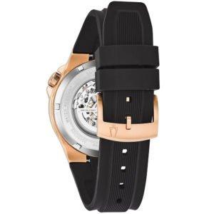 Часы Bulova 98A177