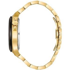 Часы Bulova 98A178_1