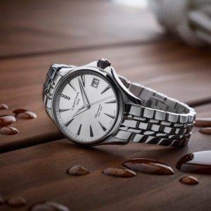 Часы Certina C032.051.11.036.00_photo