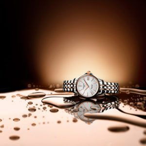 Часы Certina C032.051.22.036.00_photo