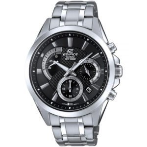 Часы Casio EFV-580D-1AVUEF