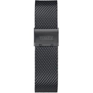 Часы Timex Tx2r27300_1