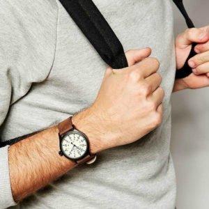 Часы Timex Tx49963_1
