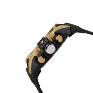 Часы Timex Tx5m23100_1