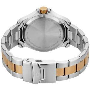 Часы Wenger W01.0641.127_1