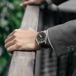 Часы Wenger W01.1441.101_1
