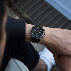 Часы Wenger W01.1543.125_1