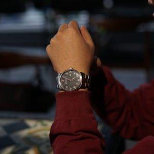 Часы Wenger W01.1641.102_1