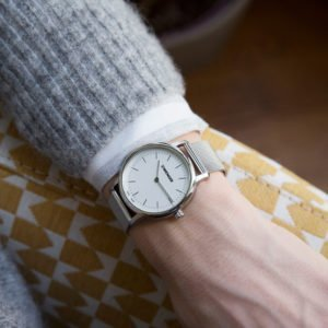 Часы Wenger W01.1721.111_1