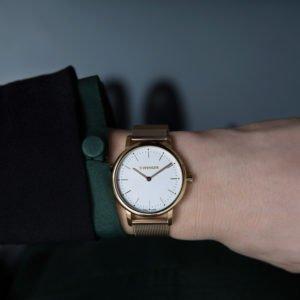 Часы Wenger W01.1721.113_1