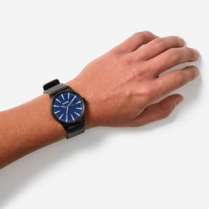 Часы Nixon A105-2668-00_photo