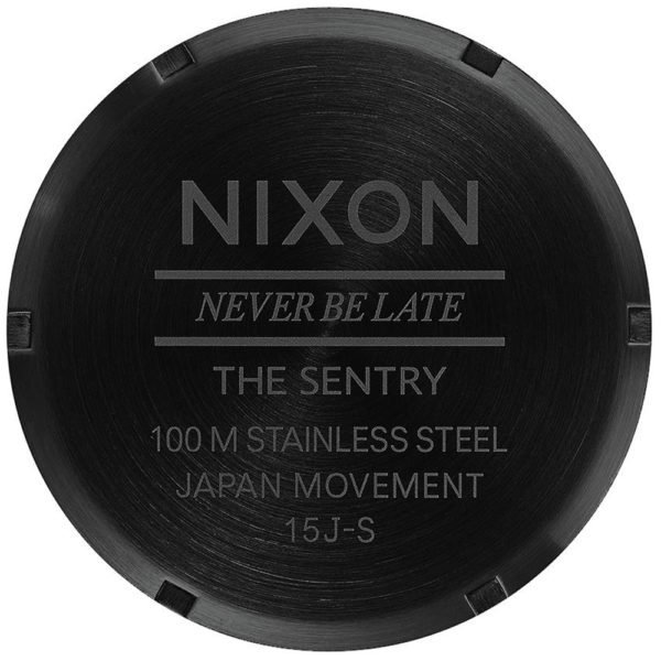 Часы Nixon A105-3054-00_3