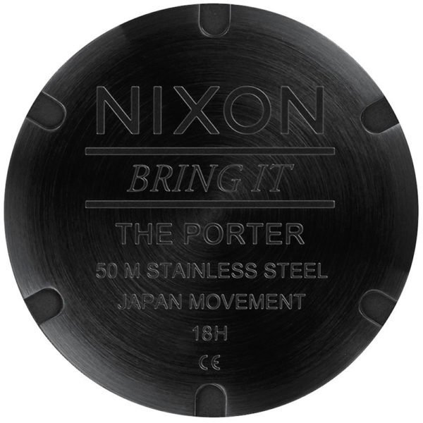 Часы Nixon A1058-2668-00_3