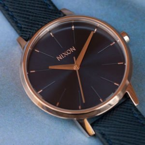 Часы Nixon A108-2195-00_photo