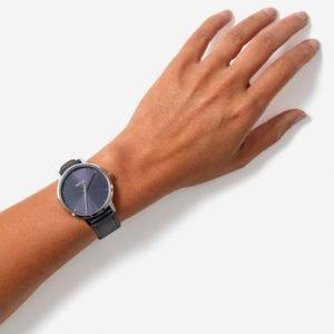 Часы Nixon A108-3074-00_photo