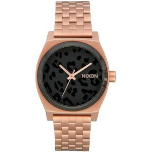 французские бренды наручных часов