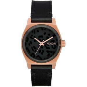 часы в подарок женщине приметы отзывы