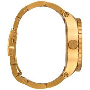 Часы Nixon A916-510-00_1
