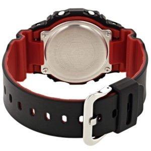 Часы Casio DW-5600HRGRZ-1ER_1