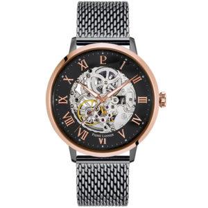 baa76b6c Интернет-магазин наручных часов Pierre Lannier, купить наручные часы Pierre  Lannier, цены и отзывы