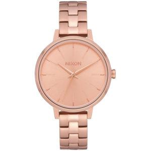5c45eb7f Интернет-магазин наручных часов Nixon Kensington, купить наручные ...