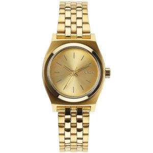 ea94abd8 Женские наручные часы Nixon купить в интернет-магазине TheWatch ⌚