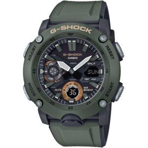 fc11fb40 Интернет-магазин наручных часов Casio, купить наручные часы Casio ...